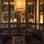 Tomiño Restaurant
